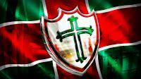 Blog do Bellotti - Opinião sobre futebol: Caso Portuguesa. Holofotes e desencontros