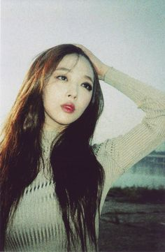 F(x) sulli lose weight. Introduction Prescribed burning (PB) has been used worldwide since the first half of the 20 th century for fire hazard reduction, forest and range management and Victoria Song, Little Peach, Best Kpop, Sulli, Krystal, Pretty People, Kpop Girls, Album Covers, Girl Group