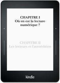 Étude Babelio Livre et numérique Chapitre I – Où en est la lecture numérique Août 2017 Téléchargement Cliquez ici pour télécharger gratuitement le document de cette étude. Babelio est à la fois un …