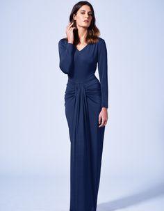 Sukienka Zoe | CoutureOne | SHOWROOM Showroom, Dresses, Fashion, Fashion Styles, Dress, Fashion Illustrations, Gown, Fashion Showroom, Trendy Fashion
