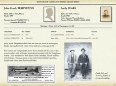 Ideas Family History Projects Roots For 2019 Family Tree Book, Family Tree Photo, Family Tree Chart, Family History Book, History Books, Family Trees, Book Tree, Genealogy Forms, Genealogy Chart