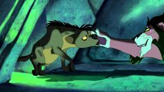 Lion King Be Prepared 1080p HD. I LOVE LOVE LOVE Scar!! His voice is absolutely sexy!! <3 <3 <3