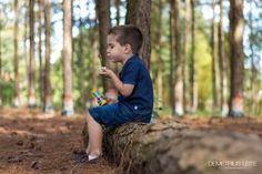 Ensaio Infantil http://demetriusleite.46graus.com/portfolio/ensaio-infantil/