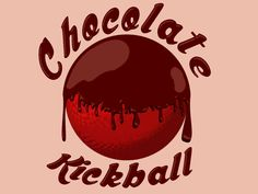 Same as regular kickball, except there is a chocolate-covered slip-n-slide between base and home. Youth Group Events, Youth Group Activities, Youth Games, Summer Activities, Games For Kids, Family Games, Messy Games, Large Group Games, Small Groups