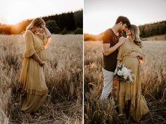 Outdoor Maternity Photos, Maternity Photography Outdoors, Maternity Pictures, Pregnancy Photos, Lucas Bryant, Pregnant Couple, Photoshoot, Autumn, Portrait