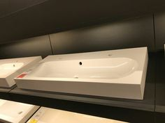 Wastafel IKEA @Gent