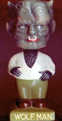 Monster Bobbin' Heads Halloween Inspo, Halloween Ii, Cheap Halloween, Halloween Treats, Vintage Halloween, Classic Horror Movies, Horror Films, Monster Toys, Monster Mash
