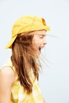 Full summer | Stefano Azario Photography