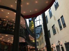 Hotel Kungsträdgården, Stockholm: Se 35 recensioner,  94 bilder och bra erbjudanden på Hotel Kungsträdgården, rankat #10 av 161 hotell i Stockholm och med betyget 4,5 av 5 på TripAdvisor.
