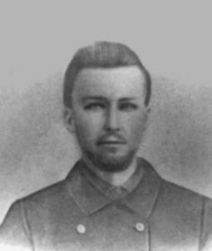 1st Lt. James Hugh Mauldin 1839-1925 * MAULDIN, 1st Lt. James Hugh - born 10 Feb. 1839. Family history has it that he was at Shiloh and Corinth as a partisan, later joining the Cavalry when it was formed under Solomon Street. He was a 1st Lt. in Co. A 2nd Miss. State Cavalry. The 2nd Cavalry was later placed under the command of Gen. Nathan Bedford Forrest. American Civil War, American History, Veterans Pictures, Battle Of Shiloh, Unknown Soldier, Civil War Photos, Family History, New Trends, Troops
