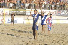 Bruno #Malias guarda il cielo..ma è la sua classe ad aver scardinato il #match