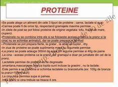Rina Diet, Minnie Cake, Tofu, Diet, Food, Healthy Food, Health, Mini Cakes