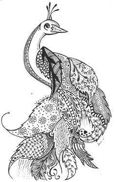 Black and White Printmaking | Dancing Kangaroo - The art ...