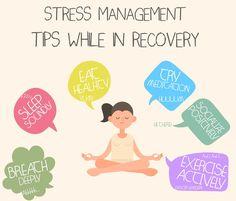#lifestyle #stress #MedicalClaimsManagement