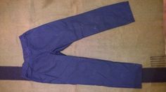2 vrstvé Ventile kalhoty Hilltrek - na prodej
