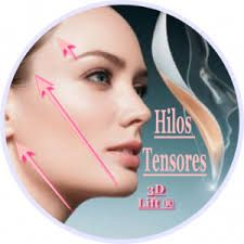 hilos tensores antes y después - Búsqueda de Google Anti Aging, Olivier Martinez, Acid Peel, Cosmetic Clinic, Peeling, Weight Loss Supplements, Hyaluronic Acid, Personal Care, Beauty