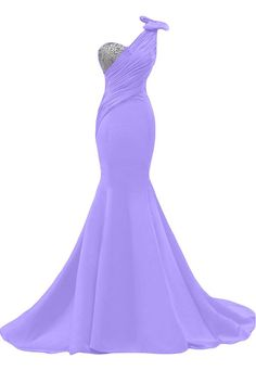 Sexy Mermaid Prom Gowns for Pageant Formal Dresses Long Prom Dresses