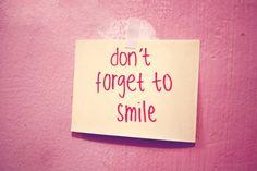 smile tumblr - Hledat Googlem