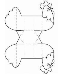 Картинки по запросу подставка для яиц своими руками