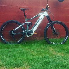 Bicicleta-wave plataforma pedal Freedom sl gris titanio BMX