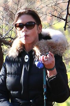 It's no secret that Hollywood is obsessed with appearances. But here is list of most surprising female celebrity smokers you can also find out which of your Celebrity Smokers, Smoking Celebrities, Girl Smoking, Women Smoking, Catherine Zeta Jones, Canada Goose Jackets, Winter Jackets, Hollywood, Celebs