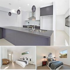 Sydney-Granny-Flat-Builders-Kitchen-Finish