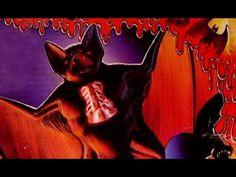 The Vampire Bat - Full Length Horror Movies #vampire #vampires #dracula #horror