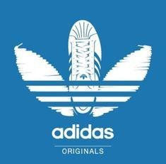 Adidas Og, Adidas Shoes, Cool Adidas Wallpapers, Football Casuals, Adidas Originals, The Originals, Basketball Funny, Adidas Fashion, Vintage Adidas