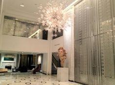 Waldorf Astoria Chicago in Chicago, IL
