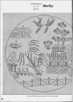 10 Ekim 2014(alıntı) - Asuman Emir - Picasa Web Albums