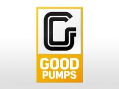 Good Pumps logo designed at The Fount Professional Logo Design, Graphic Design Studios, Insight, Company Logo, Branding, Pumps, Graphics, Logos, Creative
