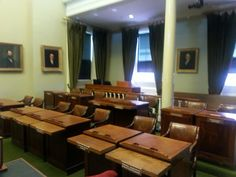 Parlement Conference Room, Prince, Table, Furniture, Home Decor, Homemade Home Decor, Meeting Rooms, Mesas, Home Furnishings