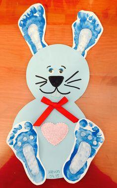 Spring Activities, Craft Activities For Kids, Toddler Activities, Preschool Activities, Craft Kids, Holiday Crafts For Kids, Easter Crafts For Kids, Baby Crafts, Diy For Kids