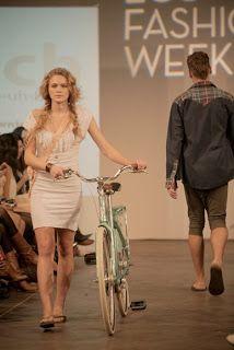 Urbanista - Bicycles, Art et Culture