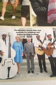 The Last Song, Song One, Latin Wedding, Havana Club, Latin Music, Themed Weddings, The Dj, England And Scotland, Being Good