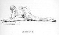 File:Acrobats and Mountebanks 217.jpg