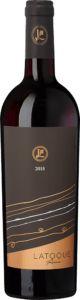 Latoque 2015 Reserve Languedoc Roussillon