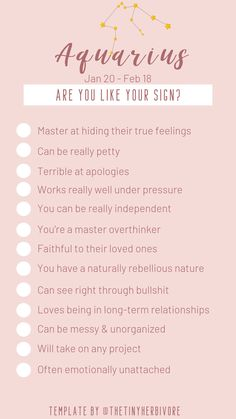 Myer-Briggs Templates - The Tiny Herbivore Infj Personality, Myers Briggs Personality Types, Instagram Story Template, Instagram Story Ideas, Instagram Templates, Digital Marketing Strategy, Content Marketing, Bingo Template, Aquarius Traits