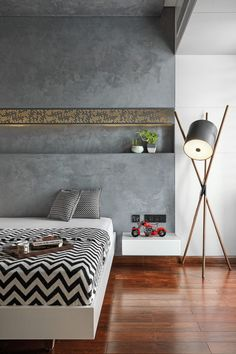 Did you know vastu shastra can help rekindle the romance in your love life? These changes in your bedroom can do the trick Home Room Design, Interior Design Studio, Master Bedroom Design, Modern Bedroom, Bedroom Wall, Bedroom Decor, Bedroom Interior Design, Indian Bedroom Design, Bedroom Interiors