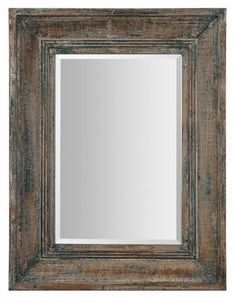 Missoula+Mirror+-+Wall+Mirror+-+Wall+Mirrors+-+Decorative+Wall+Mirrors+|+HomeDecorators.com