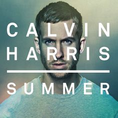 Is Summer by Calvin Harris your favorite song this summer? Enter our Summer Jam giveaway and win a free speaker!   http://www.viralsweep.com/contest/e8c5db4b-8868