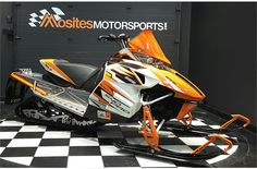 In-Stock New and Used Models For Sale in North Versailles, PA BRIAN HENNING 724-882-8378 Mosites Motorsports Sales Professional Come see me at the dealership and I will give you a $1 scratch off lottery ticket just for coming in to see me. (While Supplies Lasts)