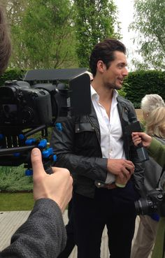 David-Gandy-chats-to-ACHICALiving-EP