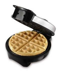 Oster Belgian Waffle Maker CKSTWF2000,Kitchen Stainless Steel New Free Shipping #Oster
