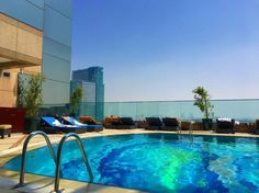 For relaxing Fridays like these head over to myconcierge.com and book beach and pool at the best hotels in town! #dubai #friday #weekend #pool #beach #escape #relax #dubaipool #dubaibeach #beachdeals #pooldeals #friyay #fairmont #fairmontdxb #myconcierge #welovedxb #myconciergeuae #instamood #igers #instadaily