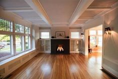 Beautifully Renovated Boston Edison House Finds a Buyer