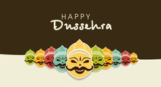 Fresh collection of vijayadashami HD Pictures And Photos facebook and whatsapp - http://www.merrychristmaswishes2u.com/fresh-collection-vijayadashami-hd-pictures-photos-facebook-whatsapp/