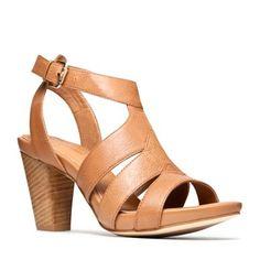 Giani - Overland Footwear