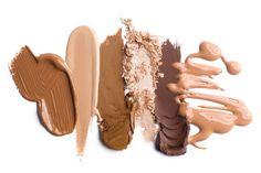 Fundamental Foundations | Makeup Basics