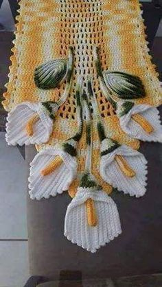 crochet inspiration ONLY. This Pin was discovered by Hei Free Crochet Bag, Crochet Home, Knit Or Crochet, Crochet Motif, Irish Crochet, Crochet Crafts, Crochet Stitches, Crochet Projects, Crochet Angel Pattern